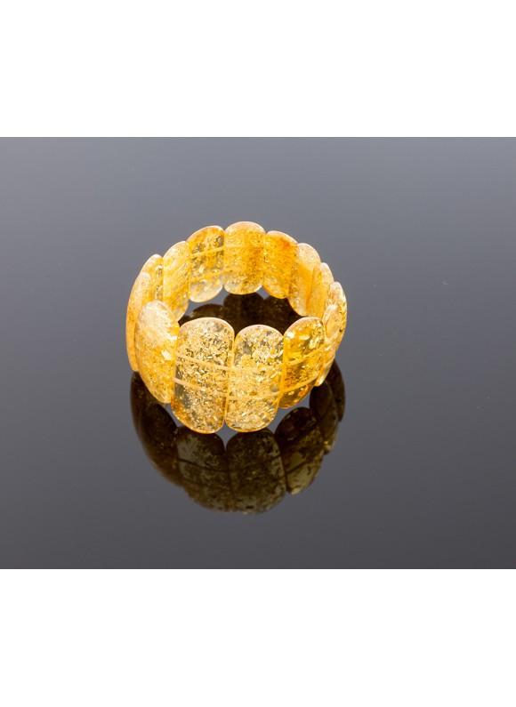 Classical bracelet - Heat of the sun